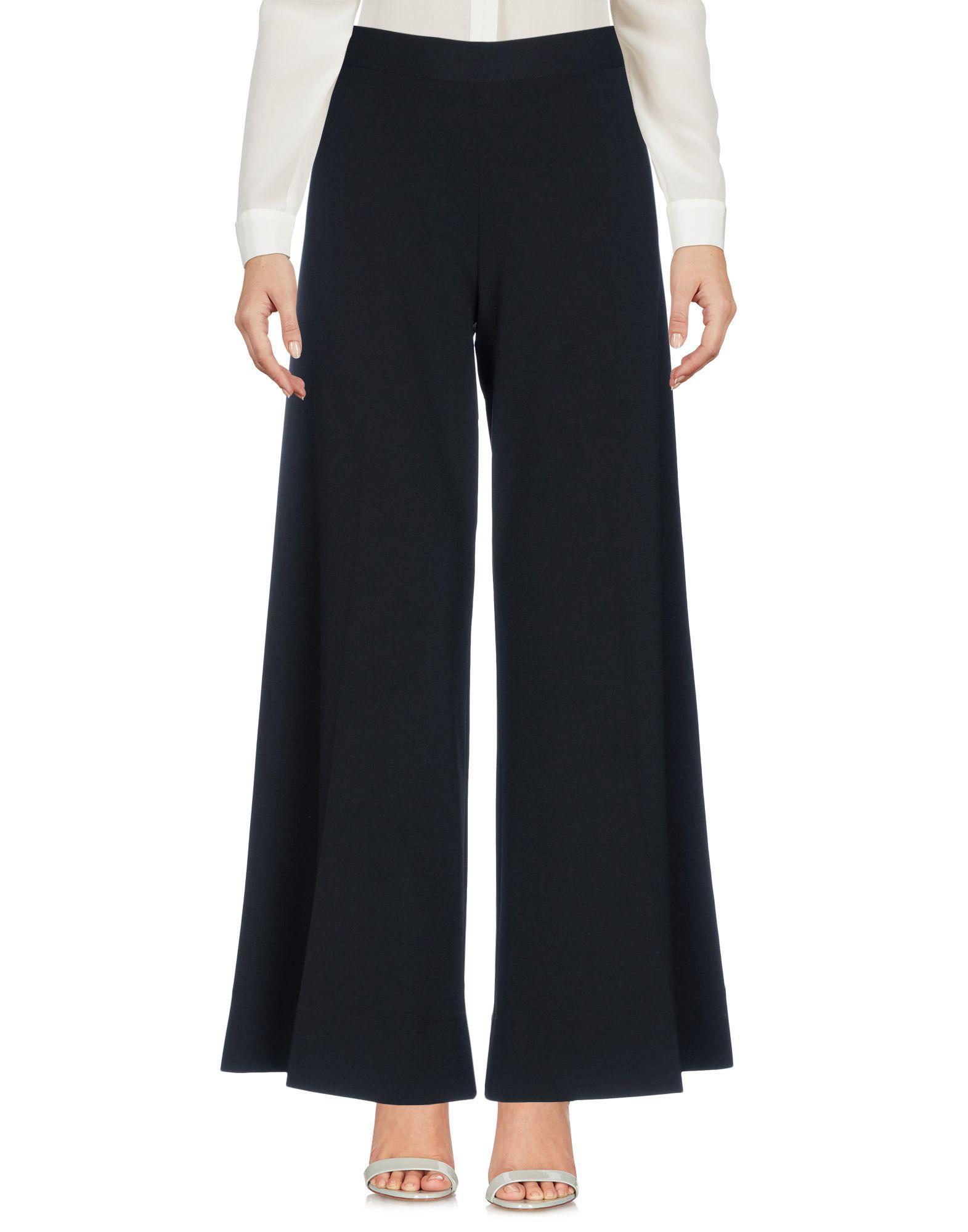 цена SCOOTERPLUS Повседневные брюки онлайн в 2017 году