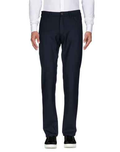 THEORY Pantalon homme