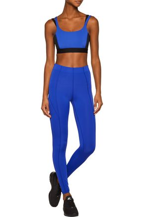 PURITY ACTIVE Stretch leggings