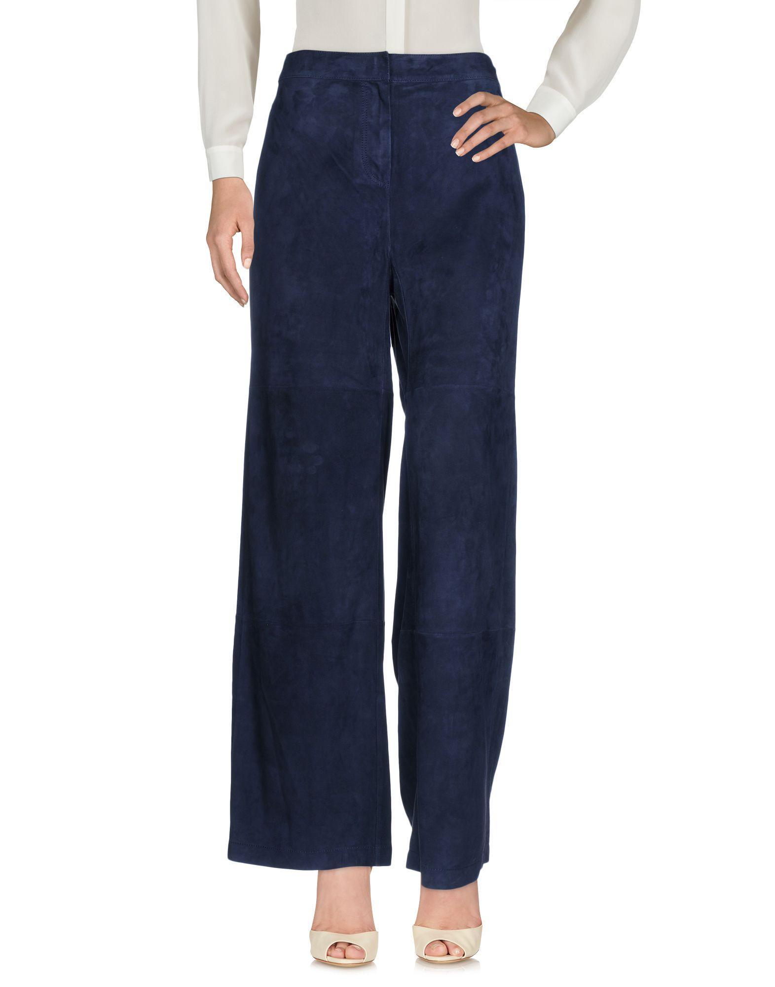 DESA COLLECTION Повседневные брюки