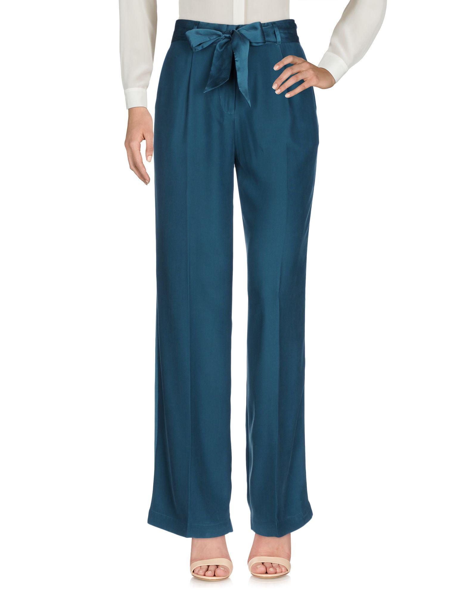 'EQUIPMENT Casual pants