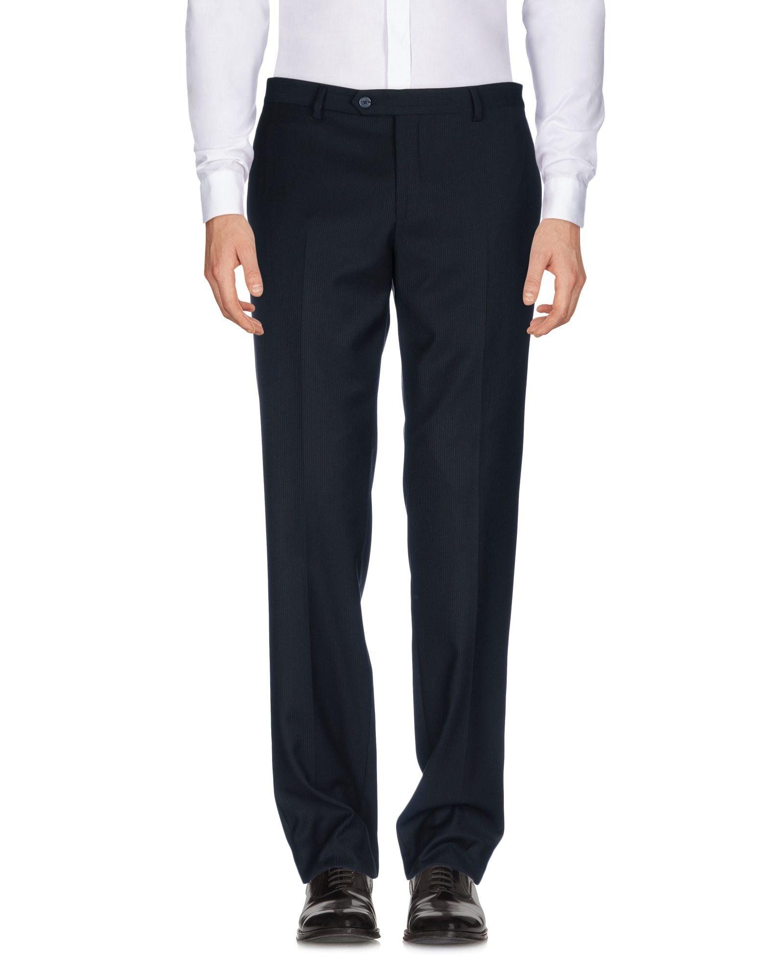 ФОТО liu •jo man Повседневные брюки