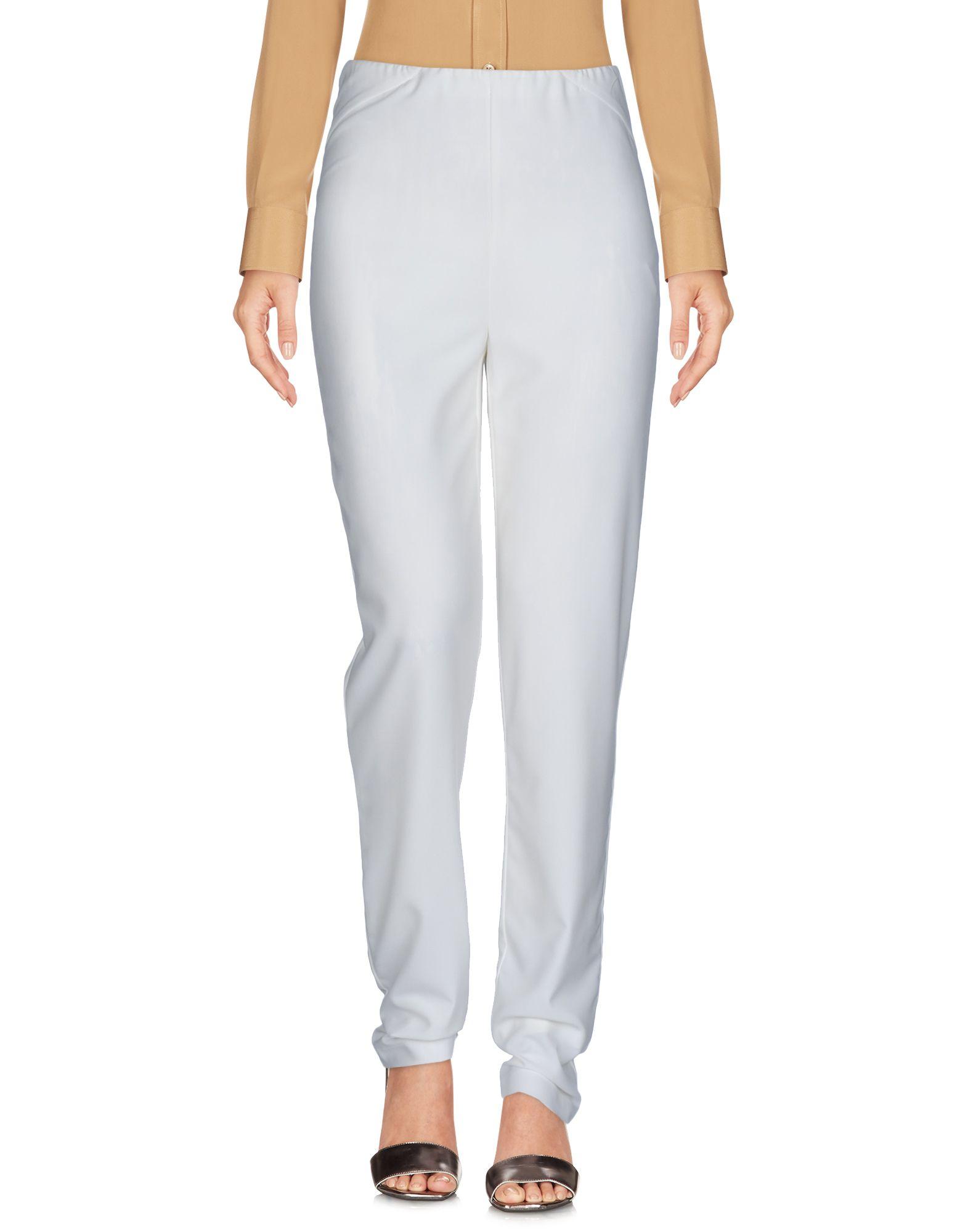 женские белые брюки картинки алжире