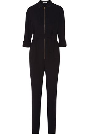 TOMAS MAIER Crepe jumpsuit