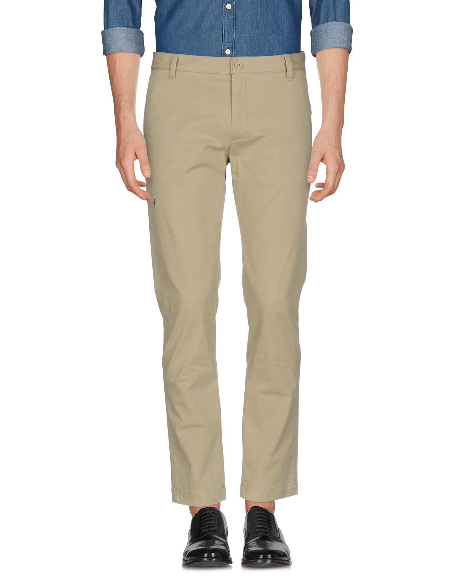 LOVE MOSCHINO Повседневные брюки moschino повседневные брюки