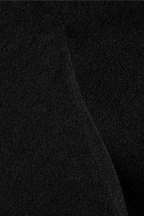 3.1 PHILLIP LIM Crepe wide-leg pants
