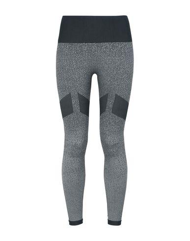 Imagen principal de producto de ADIDAS SMLSS LN TGT - PANTALONES - Leggings - Adidas