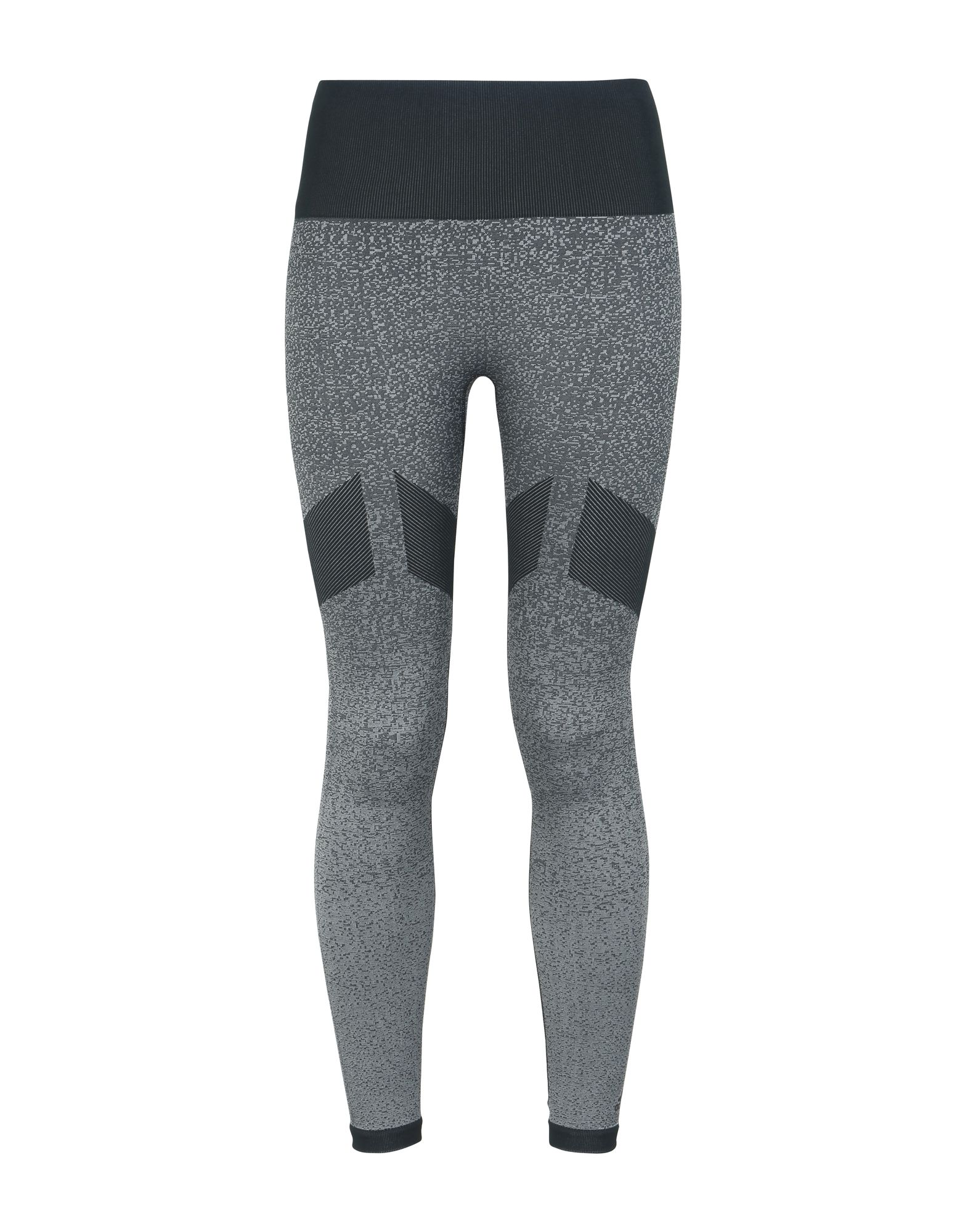 Фото - ADIDAS Легинсы pro male tight training sweatproof