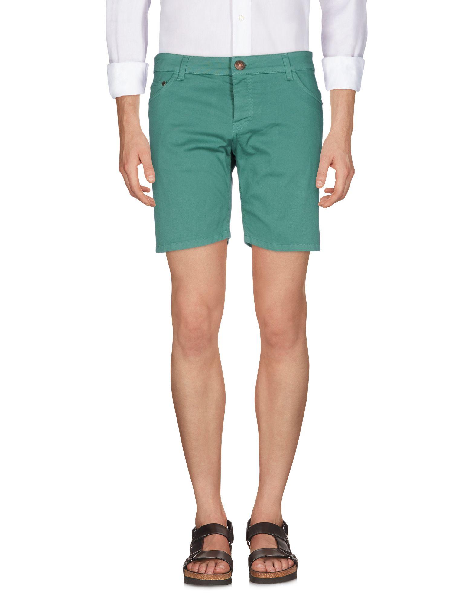 BASICON Повседневные шорты basicon шорты для плавания