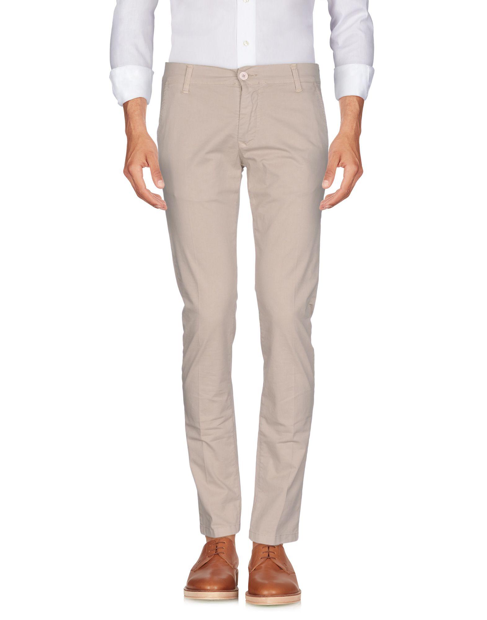 OUTFIT Повседневные брюки random 10 items   fashion 5 outfit   5