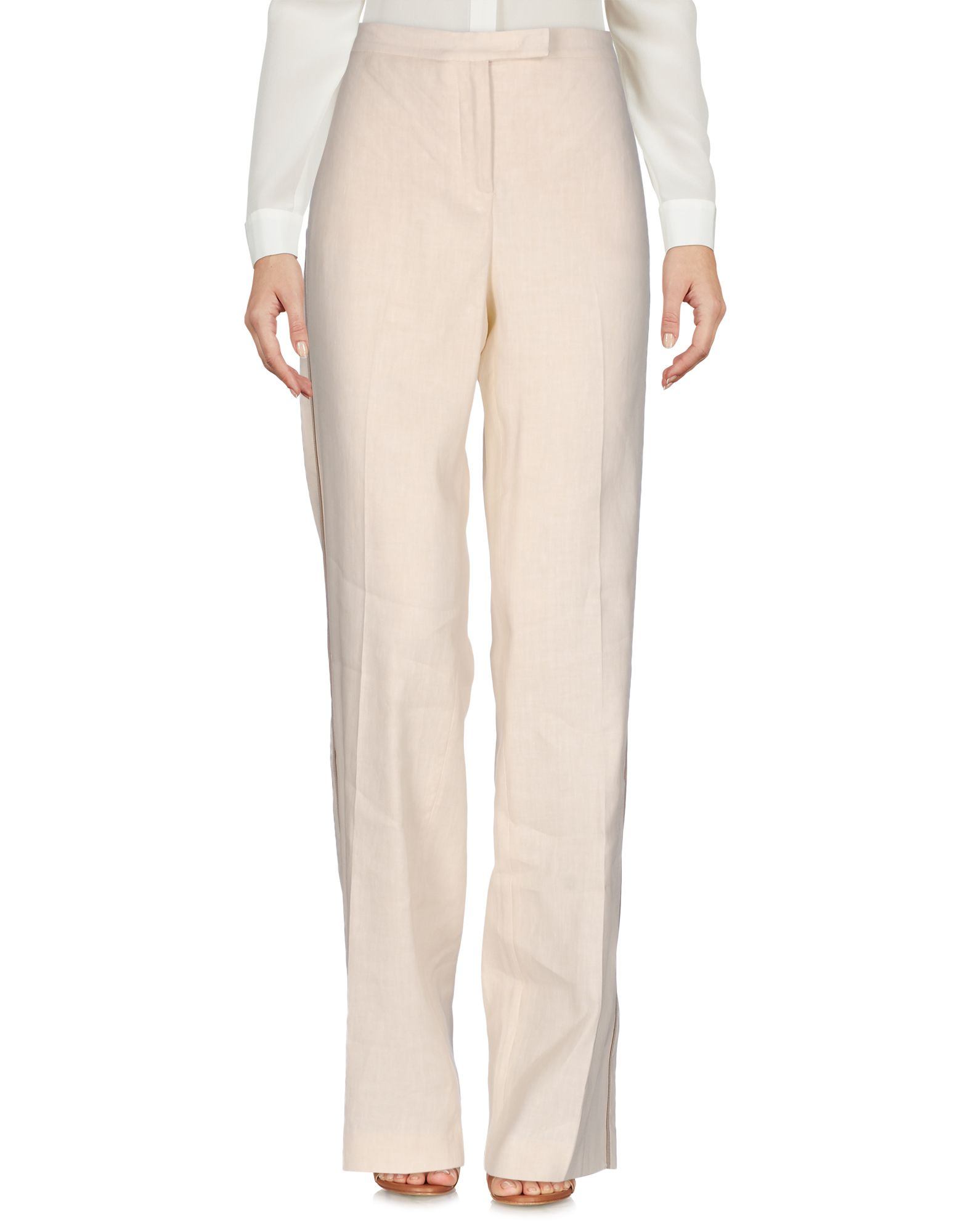 Повседневные брюки FABIANA FILIPPI thumbnail