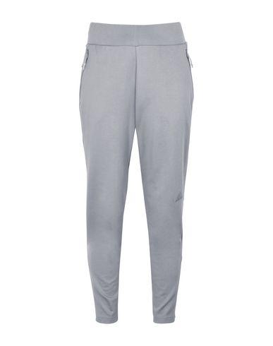 Imagen principal de producto de ADIDAS ZNE STRIKE PANT - PANTALONES - Pantalones - Adidas