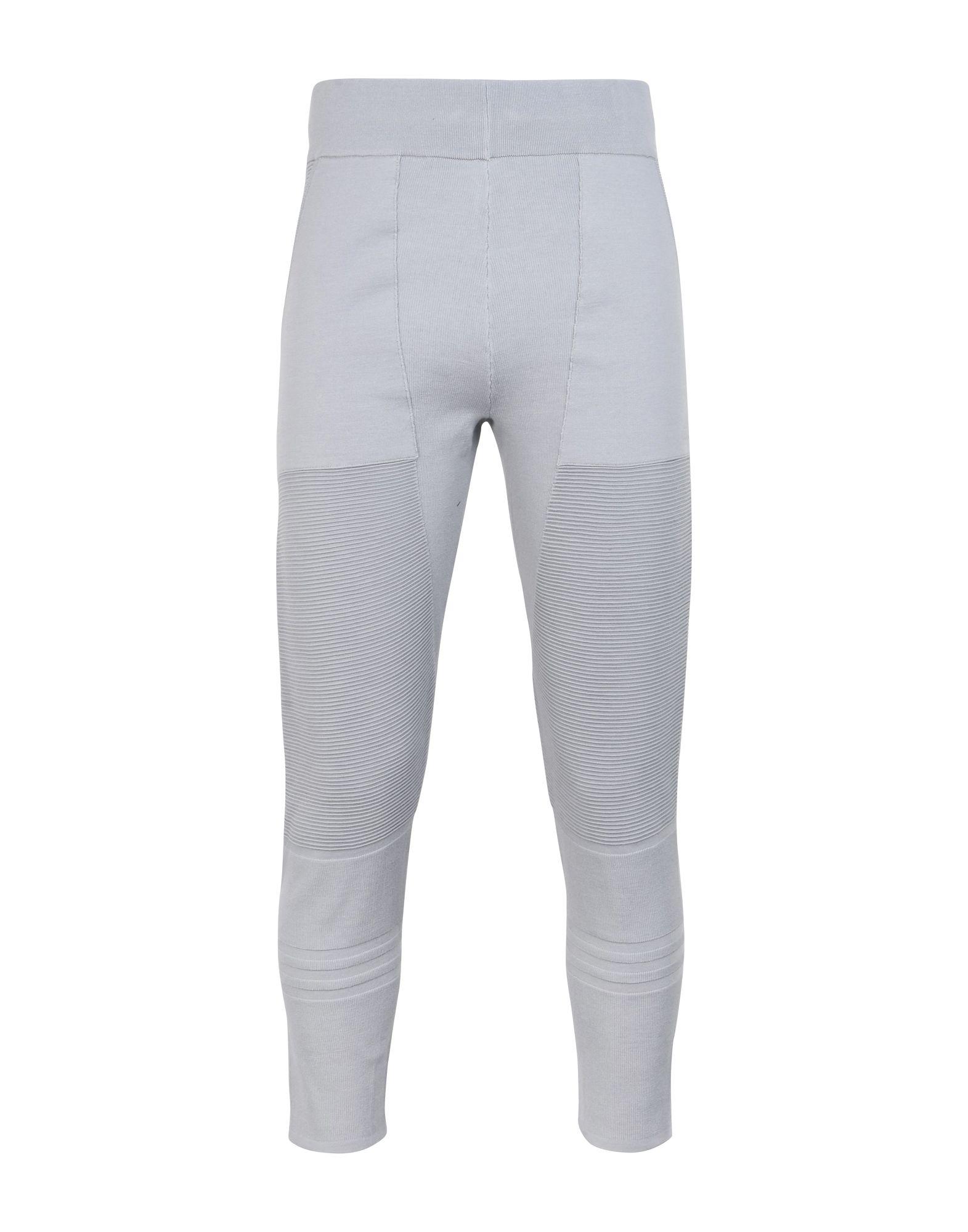 ADIDAS Повседневные брюки брюки adidas брюки тренировочные adidas tiro17 3 4 pnt ay2879
