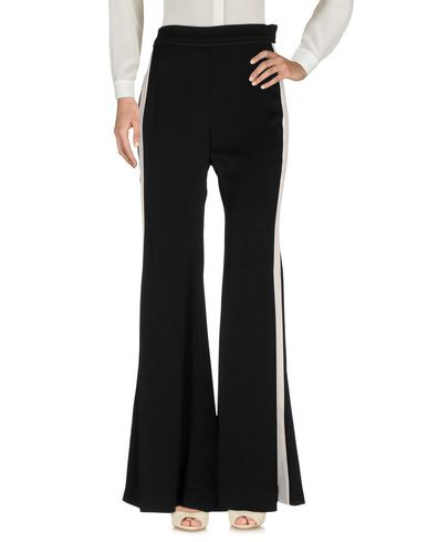 ELLERY TROUSERS Casual trousers Women