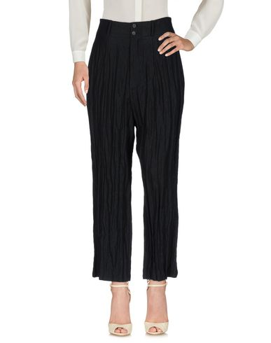 McQ Alexander McQueen TROUSERS Casual trousers Women