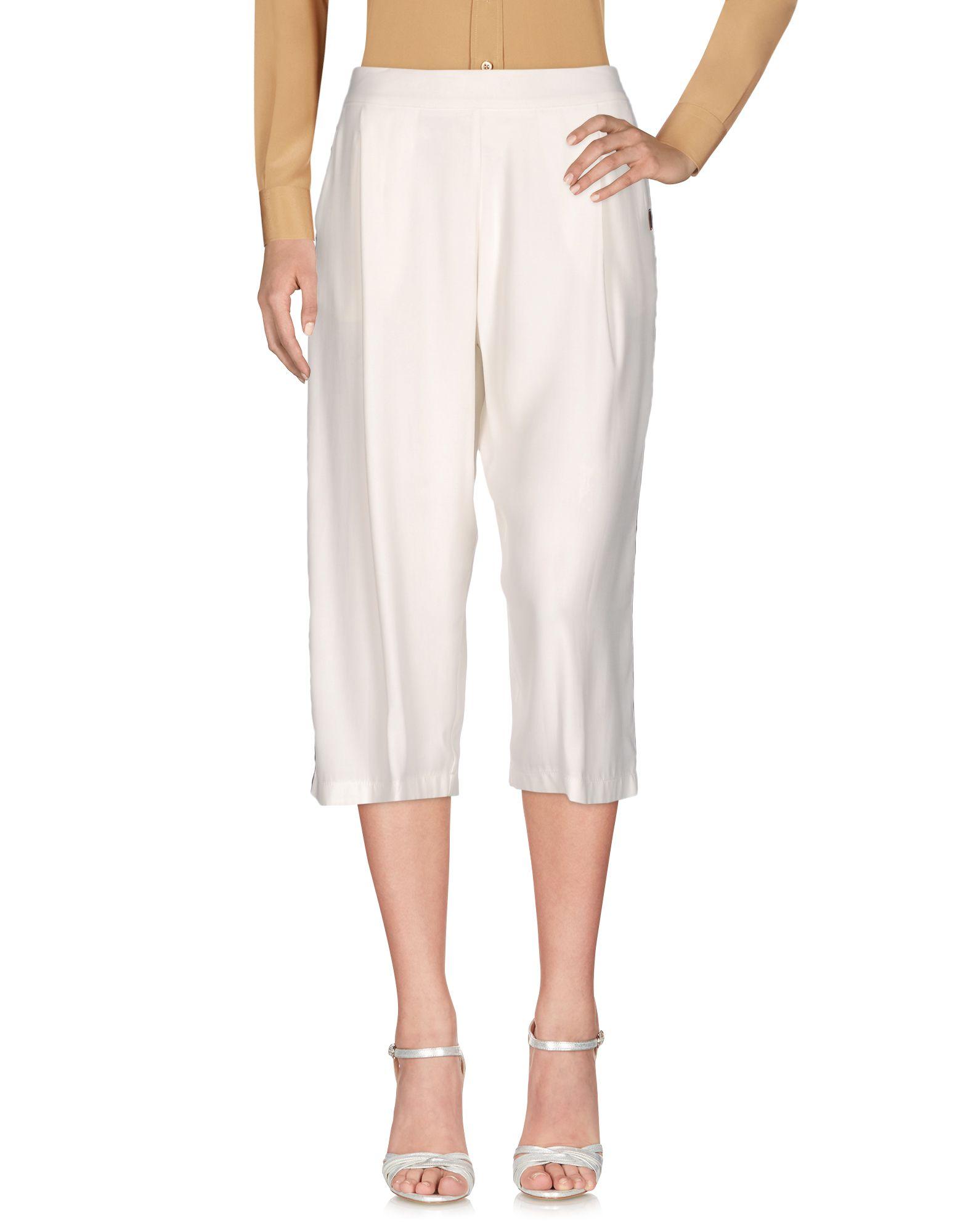 спортивные утепленные брюки женские больших размеров