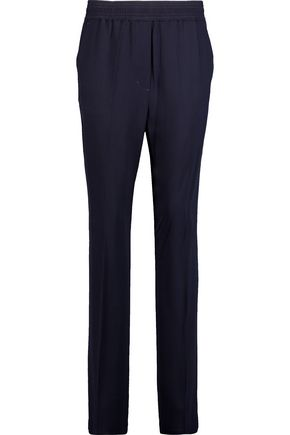 3.1 PHILLIP LIM Crepe straight-leg pants