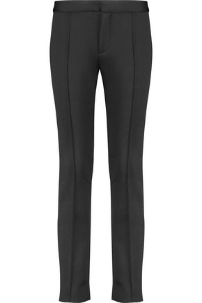 MARC BY MARC JACOBS Scuba slim-leg pants