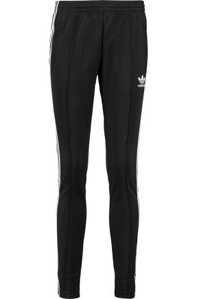 ADIDAS ORIGINALS Jersey track pants