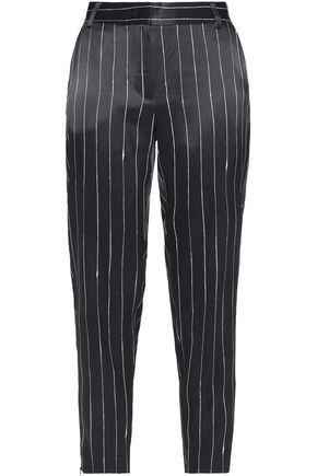 DKNY Slim Leg