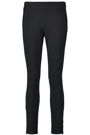 DIANE VON FURSTENBERG Jordy stretch-jersey skinny pants