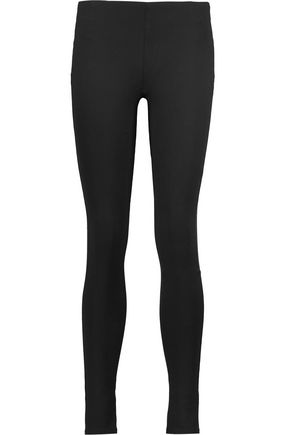 RAG & BONE Sammy stretch-jersey leggings