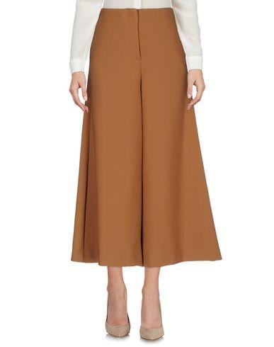 THEORY Pantalon femme