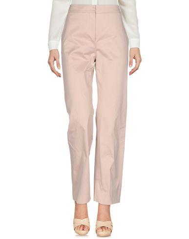 AGNONA Pantalon femme