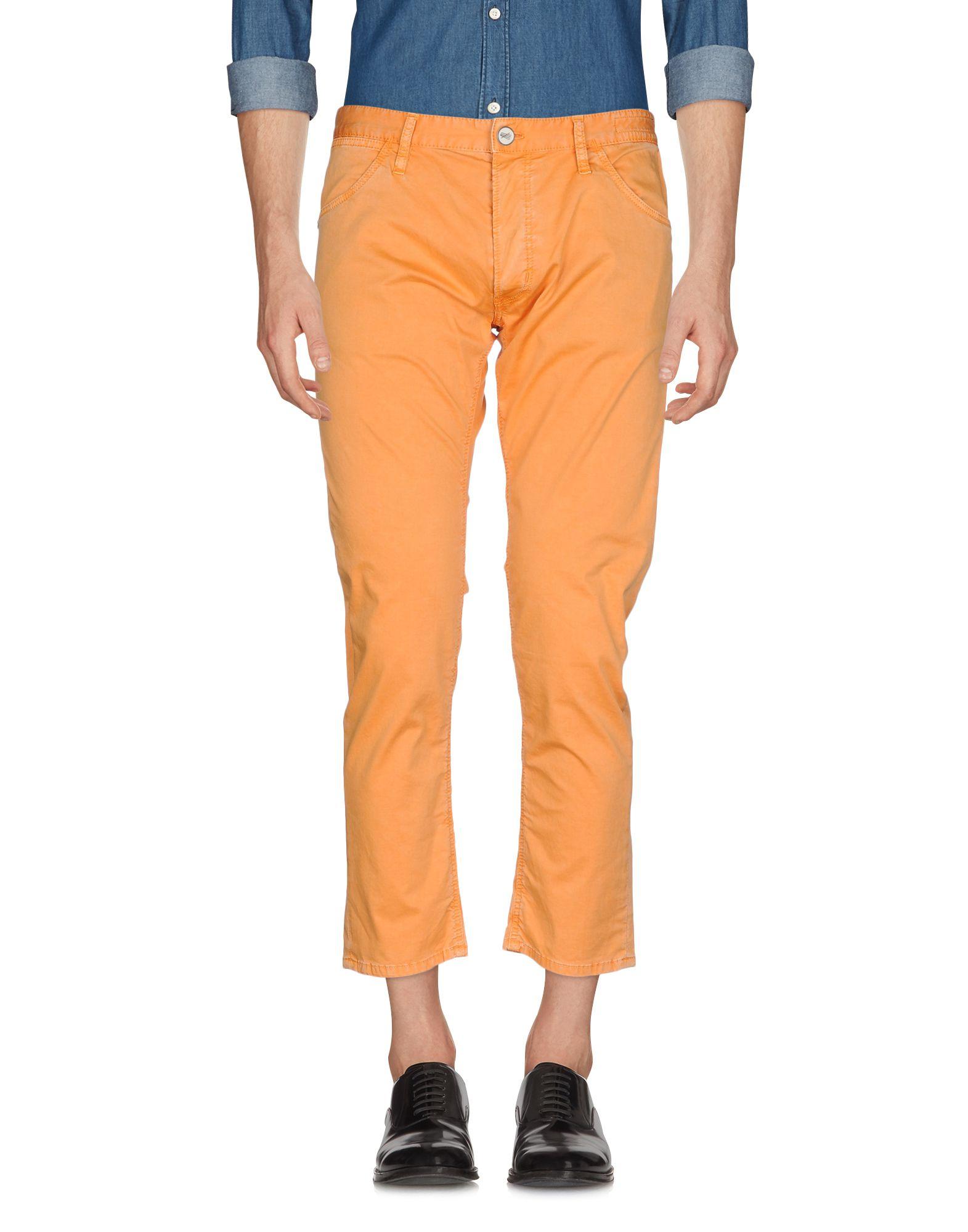 Фото PT05 Повседневные брюки. Купить с доставкой