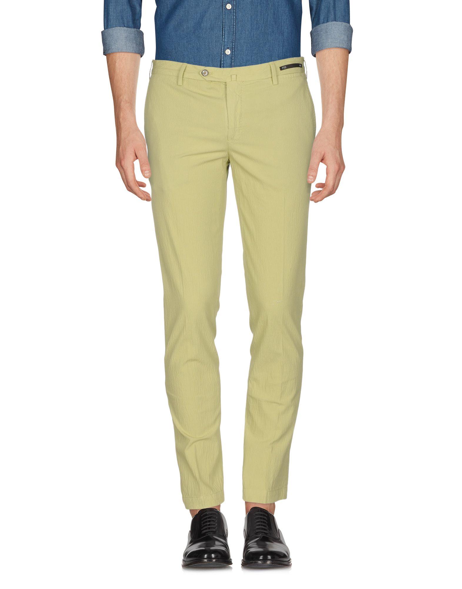 Фото PT01 Повседневные брюки. Купить с доставкой