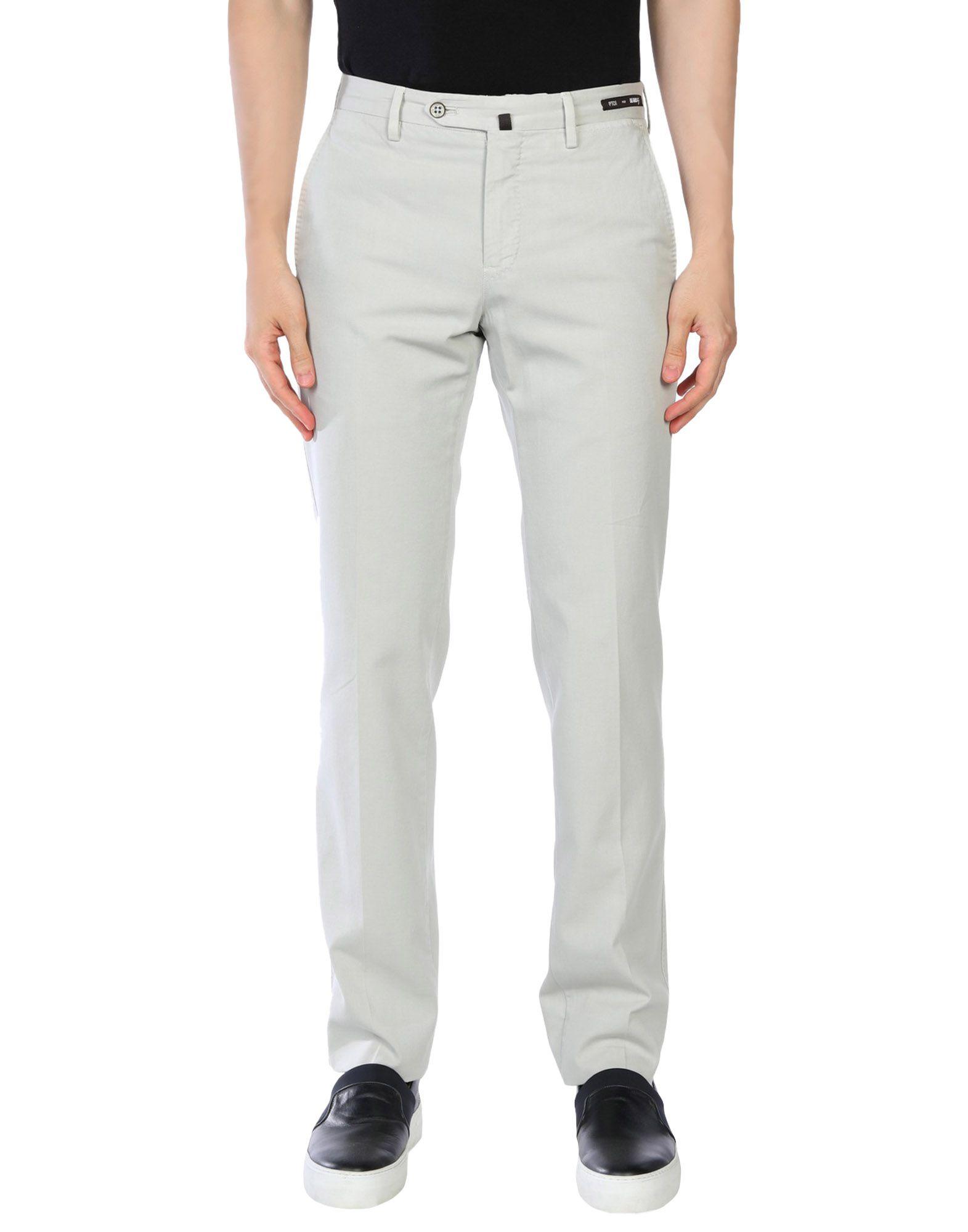 PT01 Повседневные брюки lmtd повседневные брюки