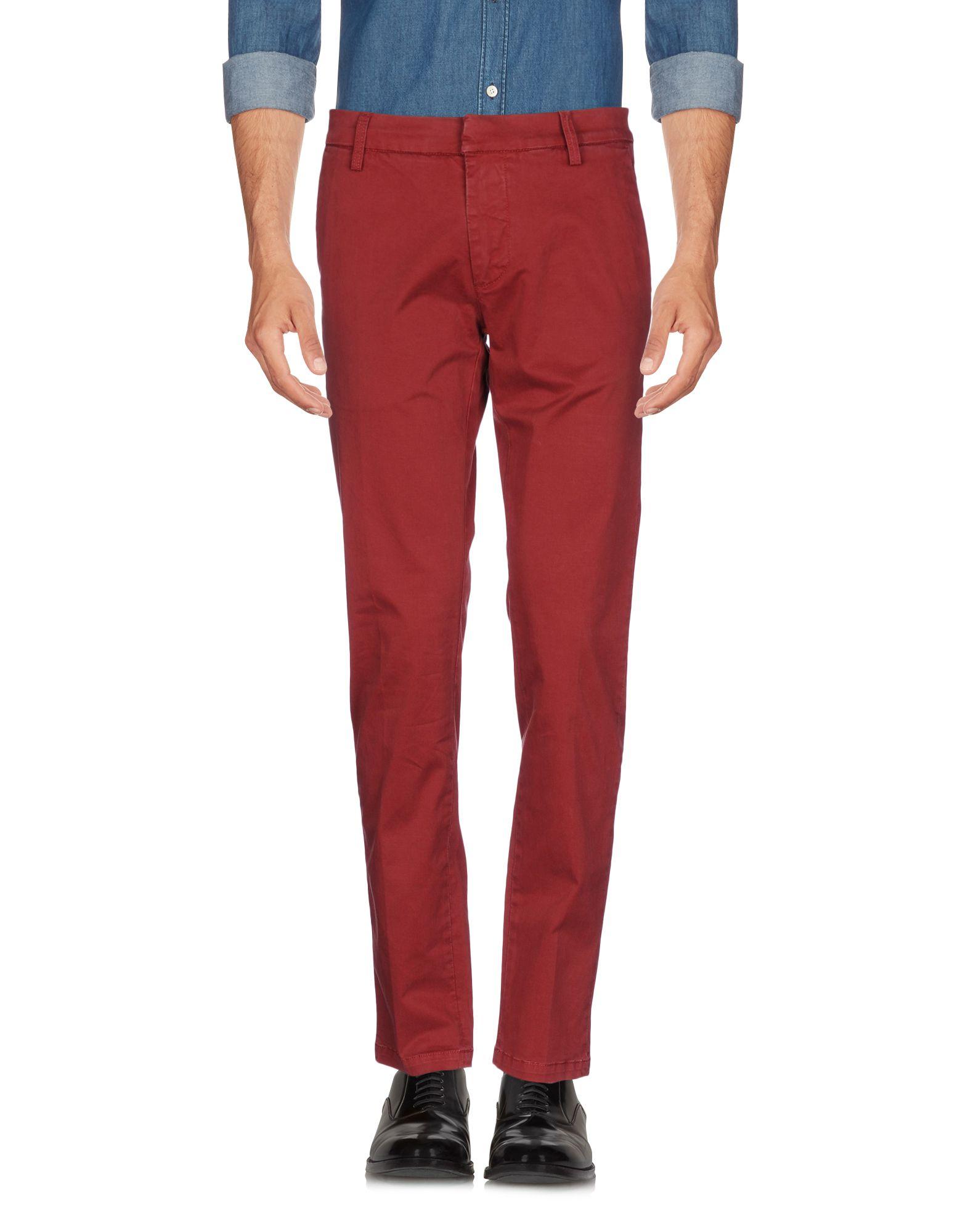 ANTONY MORATO Повседневные брюки брюки antony morato mmtr00255 fa850106 7043