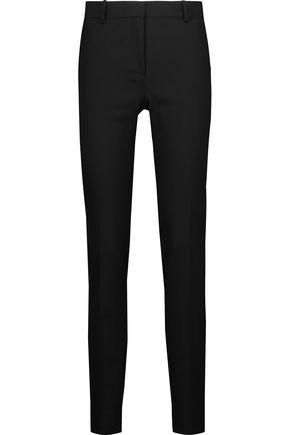 ACNE STUDIOS Saville Bi twill slim-leg pants