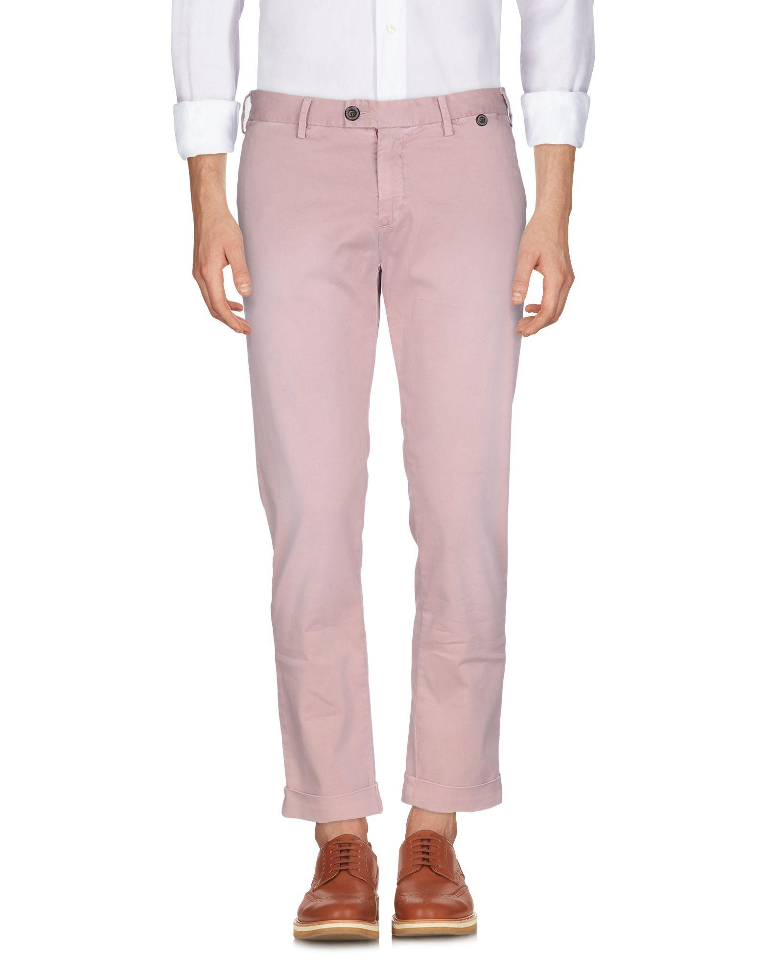 PEPE JEANS Повседневные брюки цена 2017