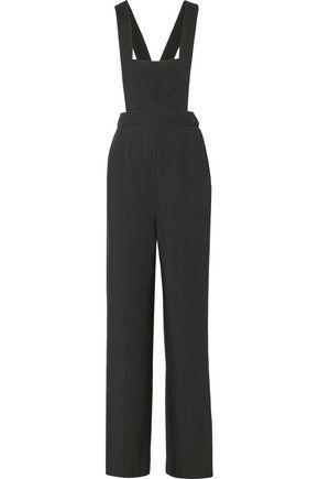 A.L.C. Harlow crepe jumpsuit