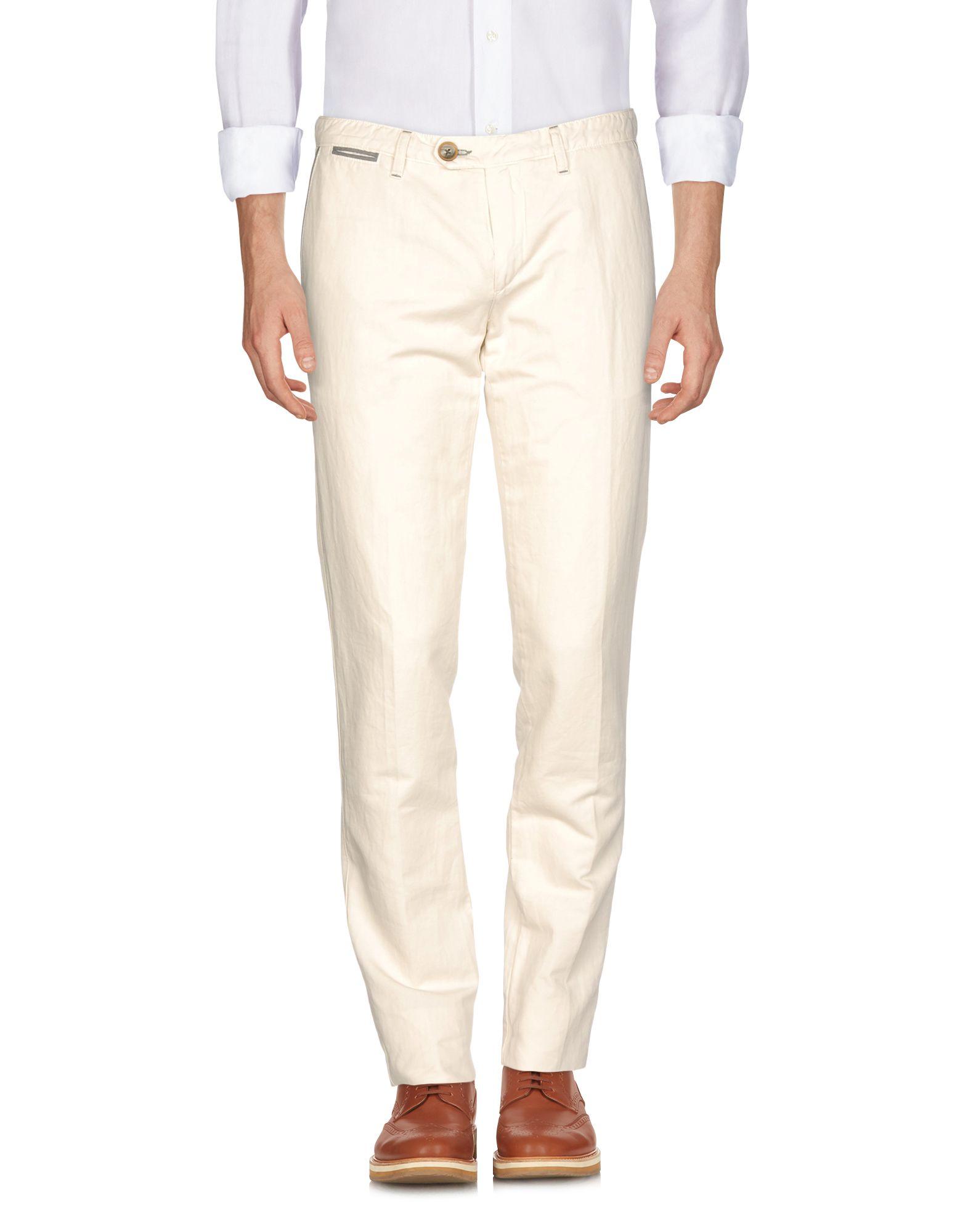 ФОТО eleventy повседневные брюки