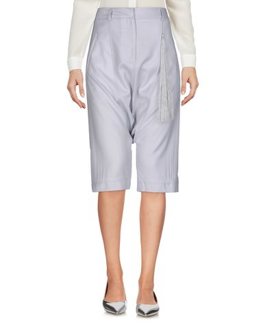 ADAM LIPPES TROUSERS 3/4-length trousers Women