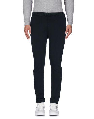 Повседневные брюки от BULK