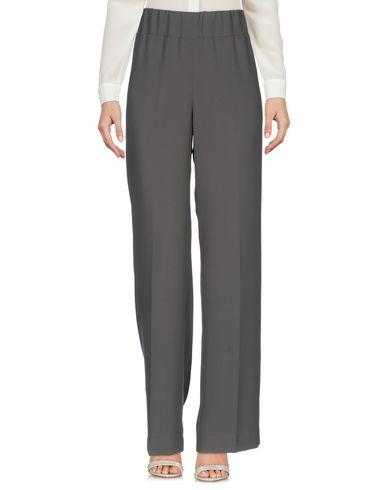 Повседневные брюки от LE COL