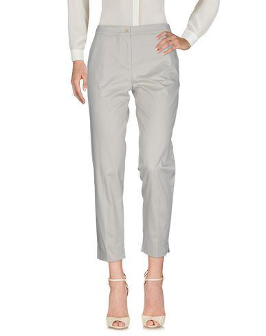 ETRO Pantalon femme