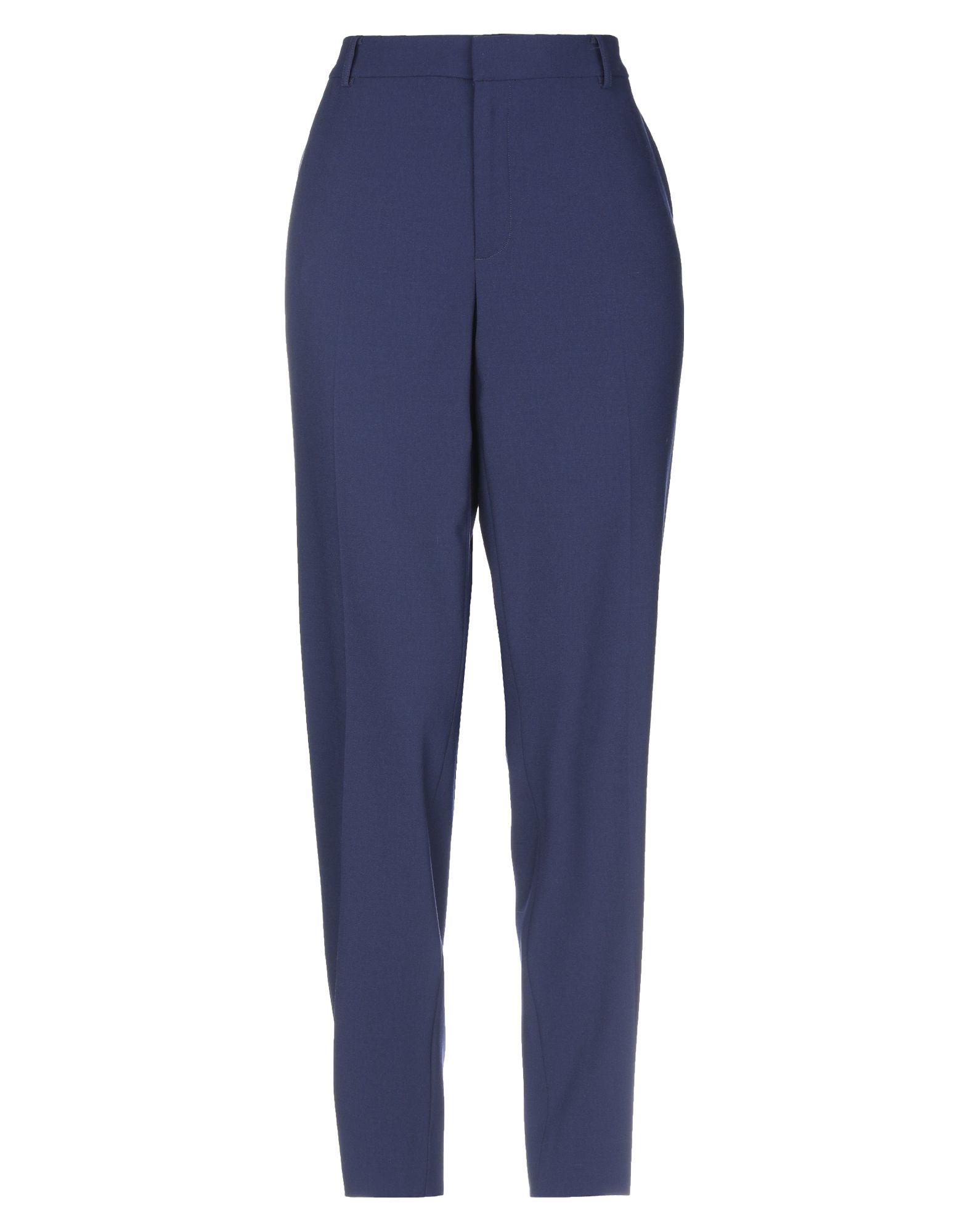 RALPH LAUREN COLLECTION Повседневные брюки ralph lauren collection повседневные брюки