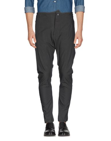 Повседневные брюки от MD 75