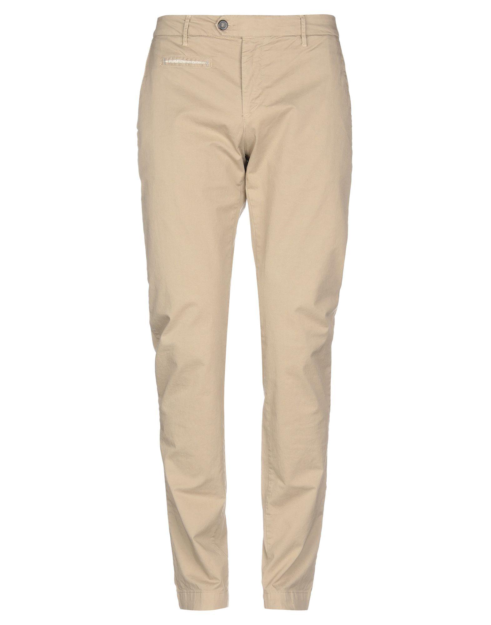 NOVEMB3R Повседневные брюки geedo повседневные брюки весна лето и осень молодежные повседневные брюки мужчины тонкие стрейч жесткие брюки пара 1721 черный 2xl