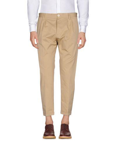Повседневные брюки от A-TAILORING