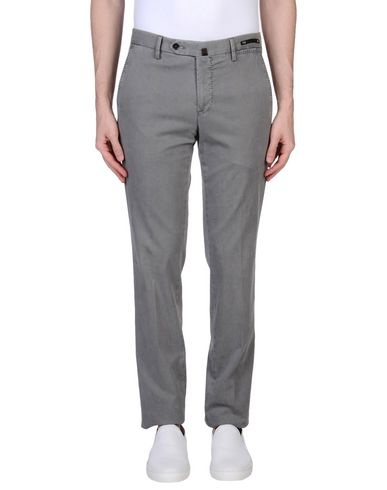 PT01 Pantalon homme