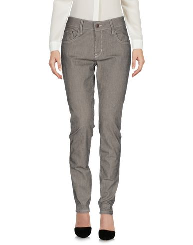 6397 TROUSERS Casual trousers Women
