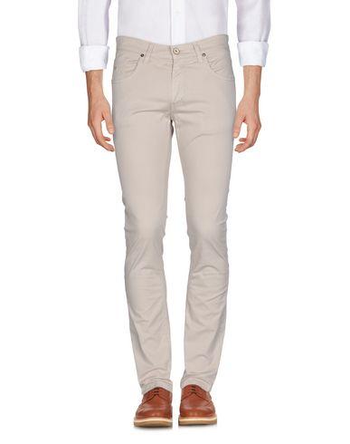 Повседневные брюки от ANTONIO ZUMA