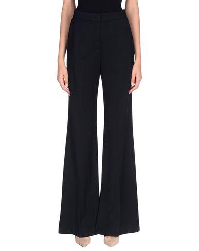 Фото - Повседневные брюки от JUCCA черного цвета