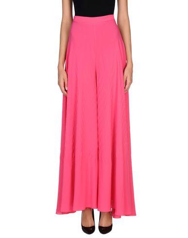 Фото - Длинная юбка от HANITA цвета фуксия