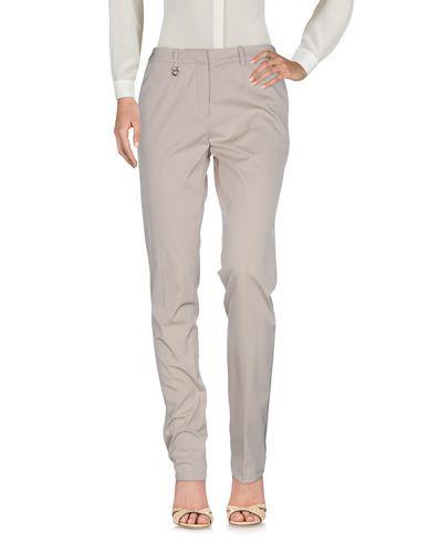 AIGNER Pantalon femme